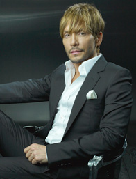Hairdo Extensions and Hairpieces Designer, Celebrity Stylist, Ken Paves