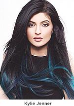 Color Craze Hair Extensions